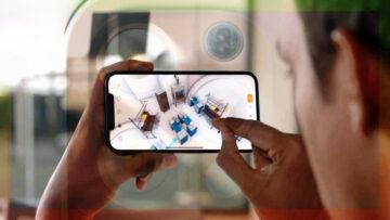 La tecnología y la llegada de los influencers virtuales al poder.