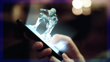 Influencers virtuales al poder: ¿fantasía o realidad?