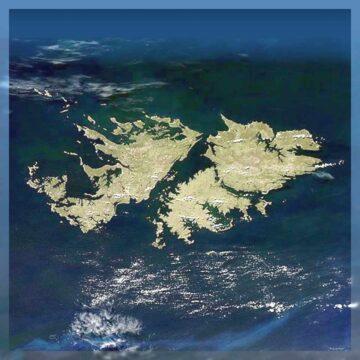 Malvinas 1982: un conflicto insensato