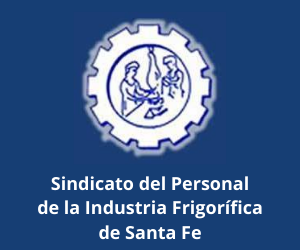 Sindicato del Personal de la Industria Frigorífica de Santa Fe.