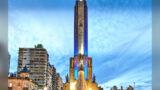 Día de la Bandera Nacional Argentina 2021