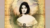 María Sáez de Vernet