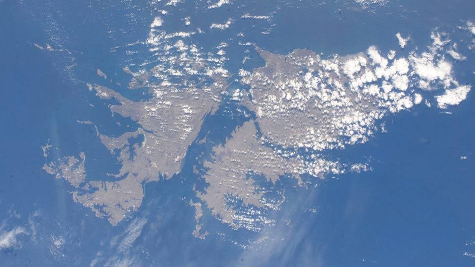 Día de la Afirmación de los Derechos Argentinos sobre las Malvinas, Islas y Sector Antártico