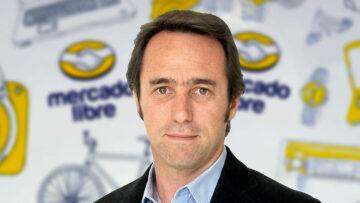 Eccommerce argentino 2021: Marcos Galperin y MercadoLibre.