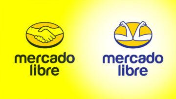 Ecommerce argentino 2021: de la mano al codo.
