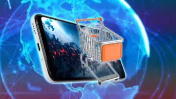 Ecommerce argentino 2021: el carrito de compras virtual.