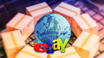 Ecommerce argentino 2021: eBay, la pionera que marcó el rumbo.