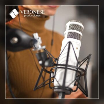 Día de la Radio 2021.