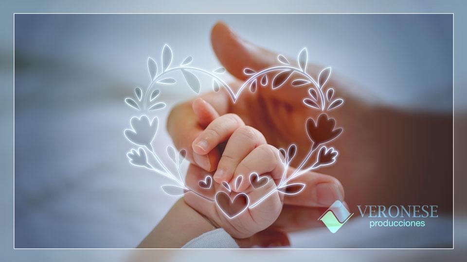 Veronese: Día de la Madre 2021.